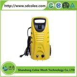 Máquina de alta presión durable de la limpieza