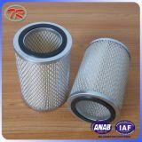 Verwendet für Busch Vakuum Pump 250 Air Filter 53200400