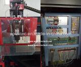 Tabelle, die CNC hölzerne ATC-Maschine verschiebt