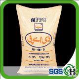 50kg de Zak van de Meststof van de verpakking met Lage Prijs