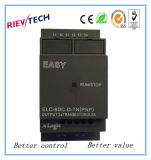 Intelligent Control (ELC-6DC-D-TN)のためのプログラム可能なRelay