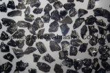 Черный карбид кремния для полируя вольфрамокарбидных сплавов