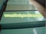 Производственная линия доски WPC деревянная пластичная составная