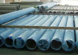 Stainless Steel Pipe 304 316 321 317L 310S 2205 904L 254SMO
