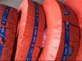 Annaite Qualitäts-LKW-Gummireifen
