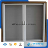 Hot Salts Construction Decoration New Aluminum Window
