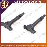 Hoogste Bobine 90919-02256 van de goede Kwaliteit voor Japanse Auto