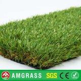 Синтетические цвет пряжи 4 Tencate травы зеленый