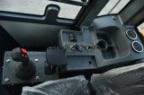 De ElektroVersnellingsbak van de Machine van Hyundai Cconstruction