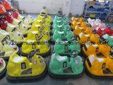 Автомобиль езды Kiddie привлекательности Bumper для парка атракционов