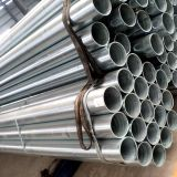 Best Priceの熱いDipped Galvanized Pipe