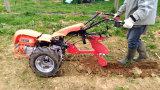 Cultivateur pratique de talle de pouvoir de ferme et de jardin, Gtx720 modèle