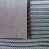20 maglia, 1m x 30m, rete metallica dell'acciaio inossidabile 304