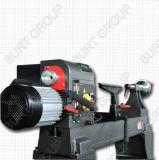 """Электронный Lathe """" X24 """" переменной скорости 16 деревянный (MC1624VS)"""