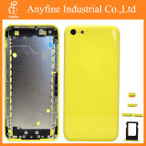 OEM novo Full Housing para Apple iPhone5C