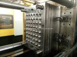 Инжекционный метод литья крышки бутылки большой емкости стандартный пластичный делая цену по прейскуранту завода-изготовителя машины