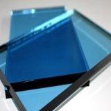 برونز, اللون الأزرق, اللون الأخضر, [غري] يلوّن و [فلوأت غلسّ] انعكاسيّة ([3-10مّ])