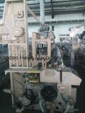 Машина тканья цены по прейскуранту завода-изготовителя с линять кулачка