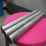 Alto Purity More Than 99.95% Molybdenum Bar con Factory Wholesale Price