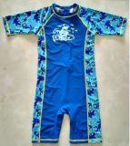 Костюм Lycra Swimwear&Diving водоустойчивого малыша