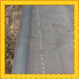 Placa de aço e folha de baixa temperatura de A516 GR 60