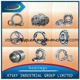 Xtsky Qualitäts-Fabrik-direktes Verkaufs-sich verjüngendes Rollenlager 30310