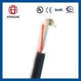 Напольный кабель оптического волокна для сердечника Gyfxy 2 связи