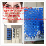 Hoher Reinheitsgrad Vapreotide Azetat akute Evb Piptides China Lieferanten CAS103222-11-3