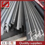 Staaf de Van uitstekende kwaliteit van de Hoek van het Roestvrij staal van China 904L