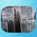 Fábrica directa 1.6g al bloque del grafito 1.9g/cm3