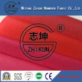 Tessuto di Non-Wnven per i sacchetti di acquisto (pp Sponbund)