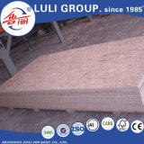 Fabricante de la tarjeta de OSB del grupo de China Luli desde 1985 '