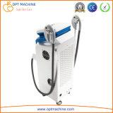 販売(OPT-F56)のための速い毛の取り外しIPL Shrの美機械