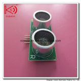 C.C. de medición 5V del sensor del transductor de la distancia ultrasónica del módulo Ks-016