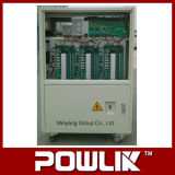 SCR Automatic Voltage Regulator de 30kVA Intelligent