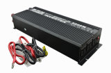 Nuevo 5000W Modified Wave Power Inverter con 3 Sockets, 4 Fans y 4 Terminals