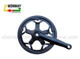 2017 Hot Selling Good Quality Bicycle Chainwheel Crank