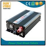1-200kw de Macht en de Enige Omschakelaar 1000W van de Output van het Type van Output 220V