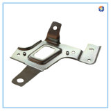 Blatt Metal Welded Stamping Part für Tractor Parts