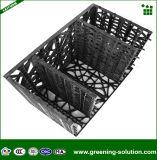 Embalajes de Soakway de la alta capacidad con el surtidor de China para el patio trasero