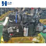 Motor del motor diesel de QSC Cummins para el carro