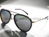 Art-Form-Großverkauf auf Lagere Sonnenbrillen der China-Fabrik-2016 neuer