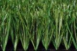 C 모양 털실을%s 가진 정원 인공적인 잔디 최신 판매
