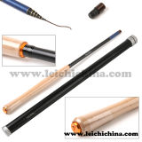 7:3 Action Tenkara Rod de Im10 Nano 30+36t