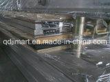 Banda transportadora del PVC que articula la máquina con la certificación Ce&ISO9001