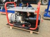 saldatore idraulico di fusione di estremità di 500-800mm