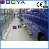 600mm Breiten-automatische Jobstepps für SUV, MPV