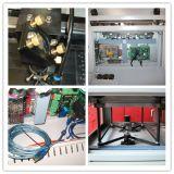 Гравировальный станок лазера CNC для SGS