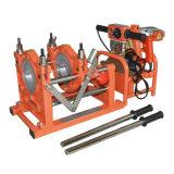PE Pipe Welding Machine (160-315mm)