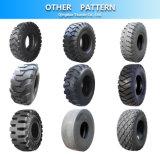 15.5-25 17.5-25 pneumático de G2/L2 OTR para o tipo da armadura de Telehandler